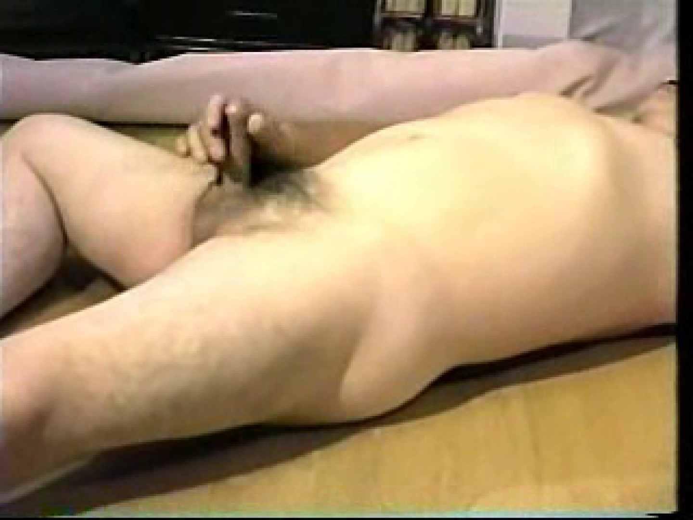 会社役員禁断の情事VOL.18 裸の男たち ゲイAV画像 108枚 11