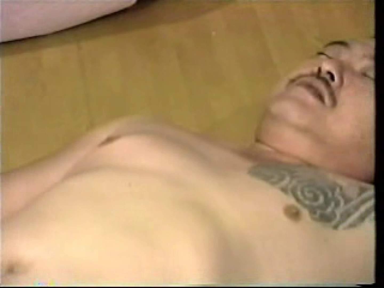 会社役員禁断の情事VOL.18 フェラ ゲイ素人エロ画像 108枚 19