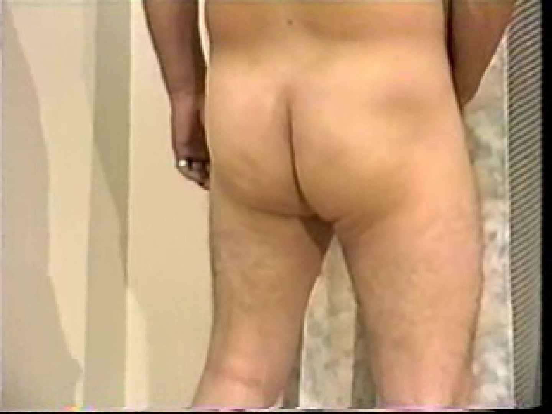 会社役員禁断の情事VOL.18 裸の男たち ゲイAV画像 108枚 65