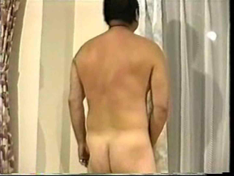 会社役員禁断の情事VOL.18 フェラ ゲイ素人エロ画像 108枚 67