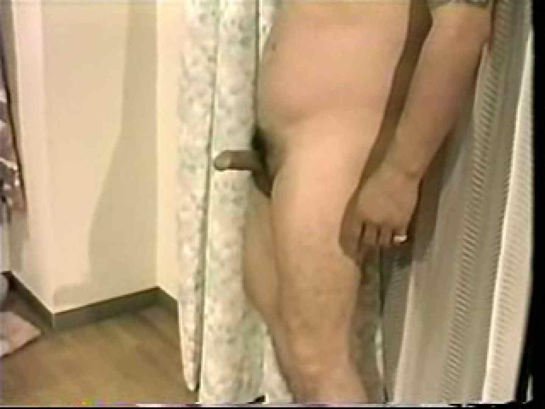 会社役員禁断の情事VOL.18 フェラ | 手淫 ゲイ素人エロ画像 108枚 80