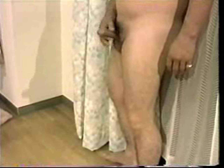 会社役員禁断の情事VOL.18 裸の男たち ゲイAV画像 108枚 83