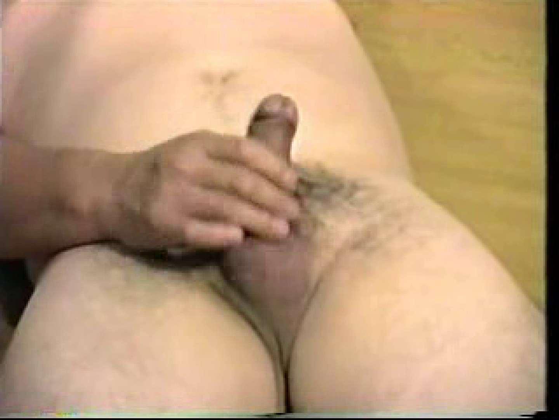 会社役員禁断の情事VOL.18 フェラ | 手淫 ゲイ素人エロ画像 108枚 92