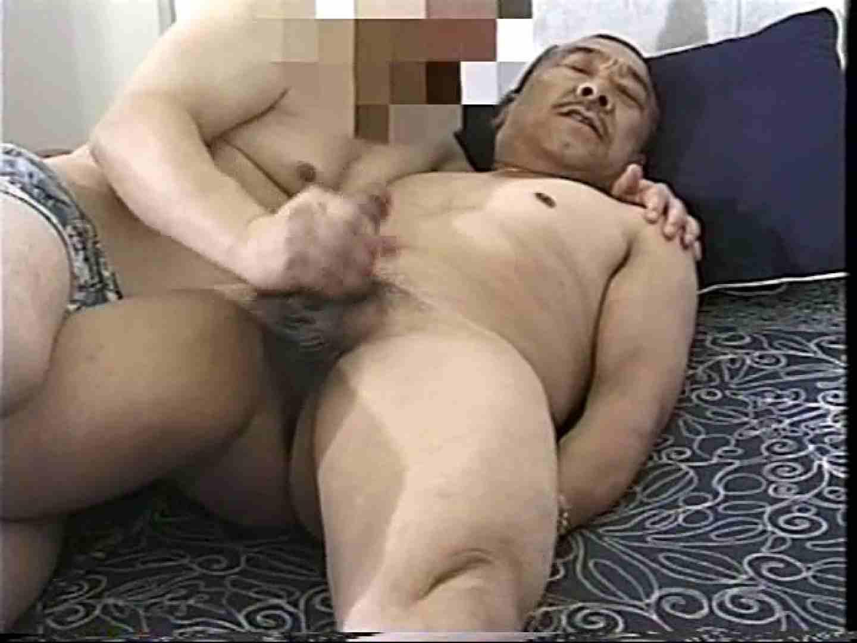 会社役員禁断の情事VOL.19 生入最高 ゲイ無料エロ画像 102枚 19