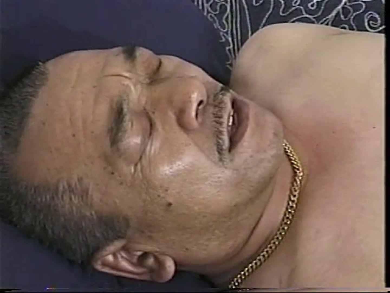 会社役員禁断の情事VOL.19 フェラ ゲイアダルトビデオ画像 102枚 25