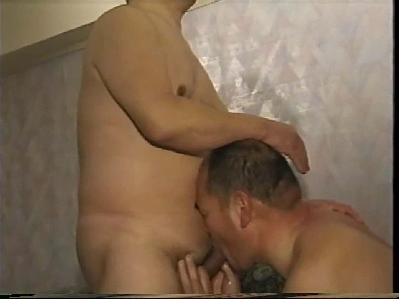 会社役員禁断の情事VOL.19 男まつり ゲイ丸見え画像 102枚 57