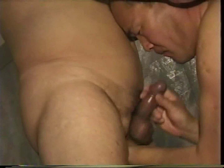 会社役員禁断の情事VOL.19 69 ゲイアダルト画像 102枚 60