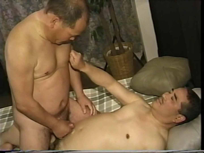 会社役員禁断の情事VOL.19 アナル責め ゲイ丸見え画像 102枚 66