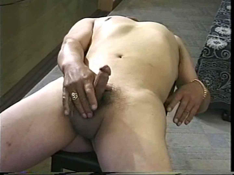 会社役員禁断の情事VOL.19 フェラ ゲイアダルトビデオ画像 102枚 95