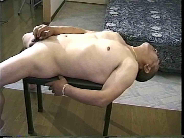 会社役員禁断の情事VOL.19 男まつり ゲイ丸見え画像 102枚 97