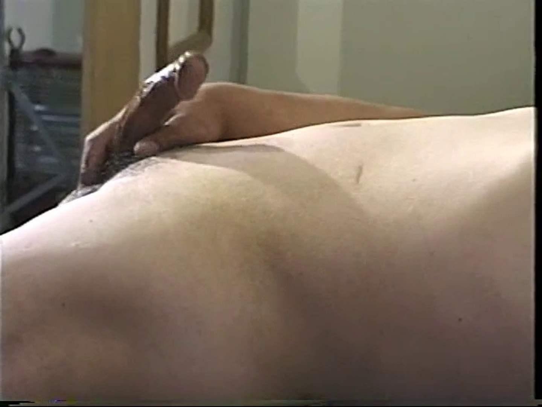 会社役員禁断の情事VOL.19 ディープキス ゲイ無料エロ画像 102枚 98