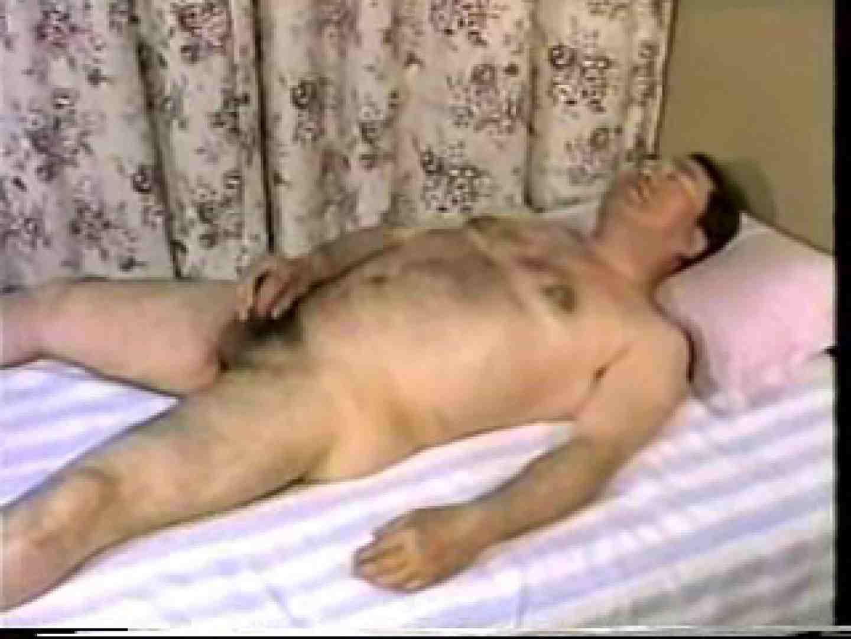 会社役員禁断の情事VOL.20 野外 | 裸の男たち 射精無修正動画 98枚 17