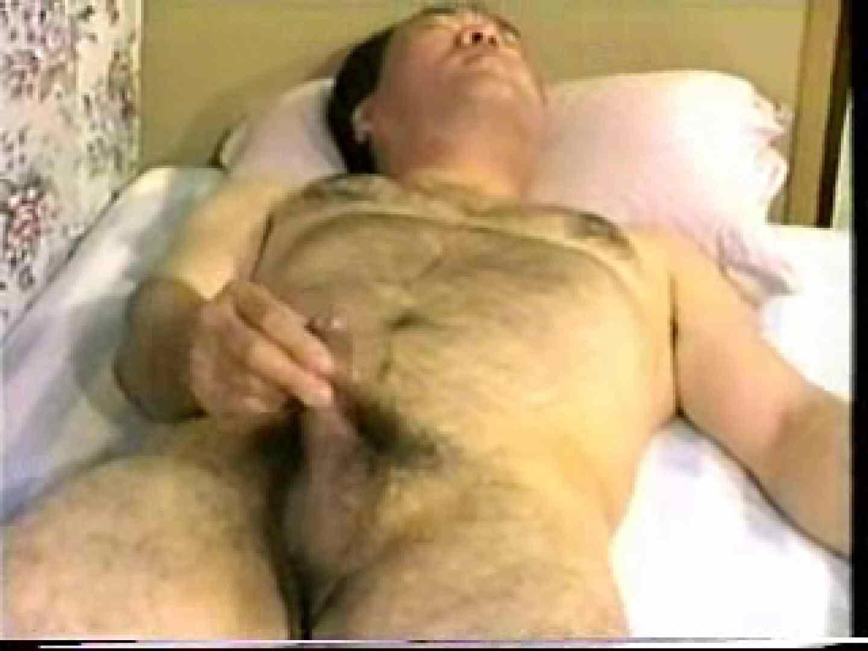 会社役員禁断の情事VOL.20 野外 | 裸の男たち 射精無修正動画 98枚 22