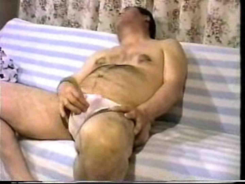 会社役員禁断の情事VOL.20 野外 | 裸の男たち 射精無修正動画 98枚 42