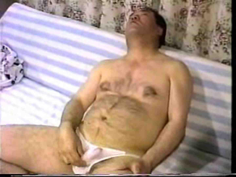 会社役員禁断の情事VOL.20 手淫 ゲイセックス画像 98枚 48