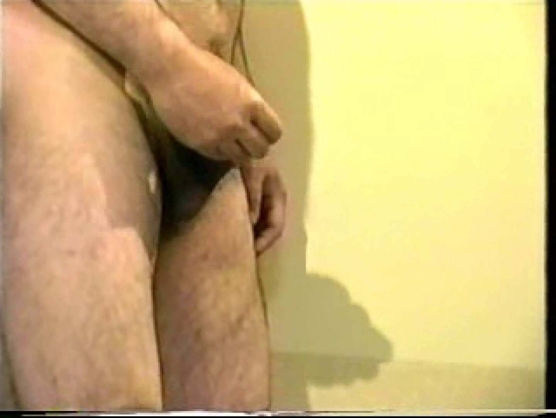 会社役員禁断の情事VOL.20 野外 | 裸の男たち 射精無修正動画 98枚 87