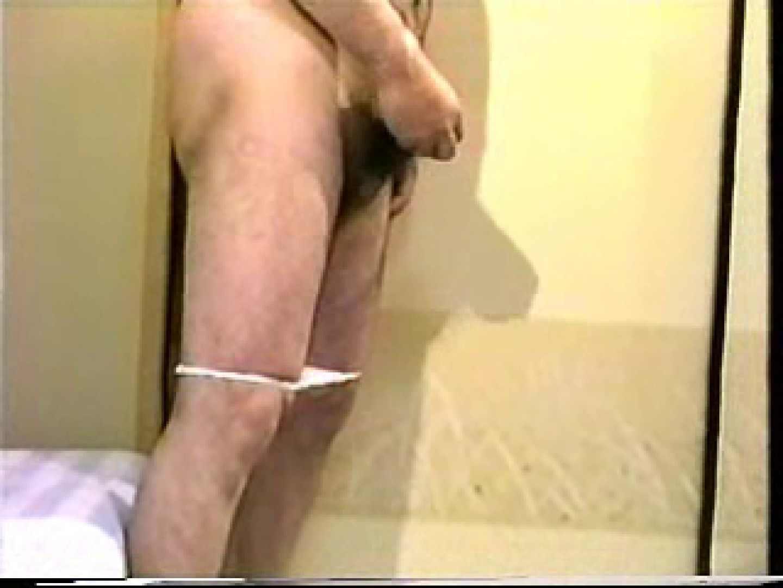 会社役員禁断の情事VOL.20 手淫 ゲイセックス画像 98枚 93