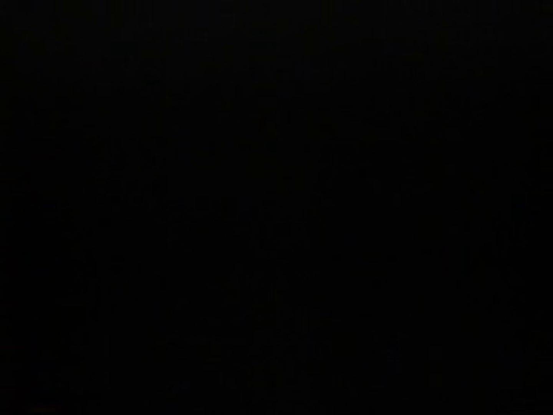会社役員禁断の情事VOL.21 男まつり ゲイ無修正動画画像 110枚 30