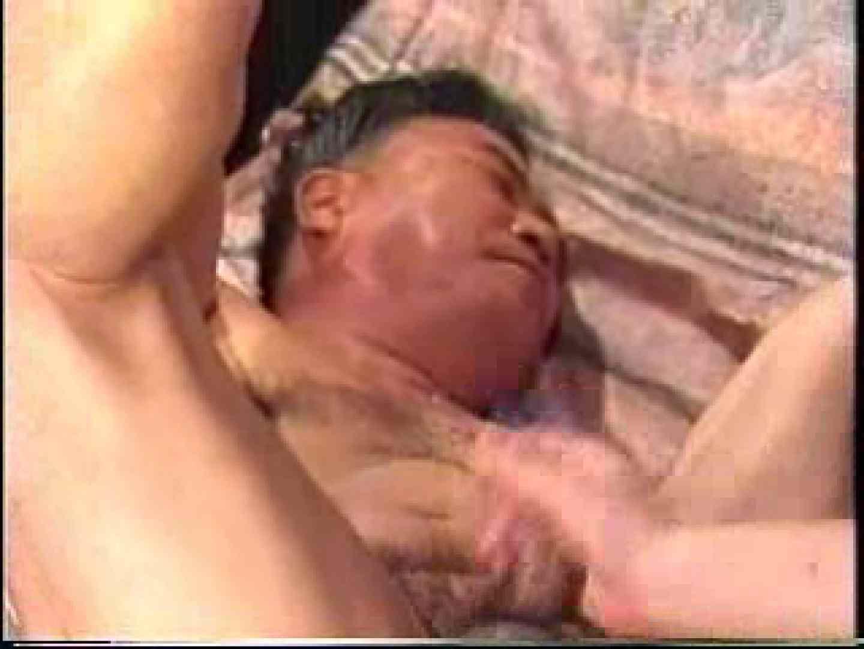 会社役員禁断の情事VOL.21 おデブちゃん ゲイ無料エロ画像 110枚 72
