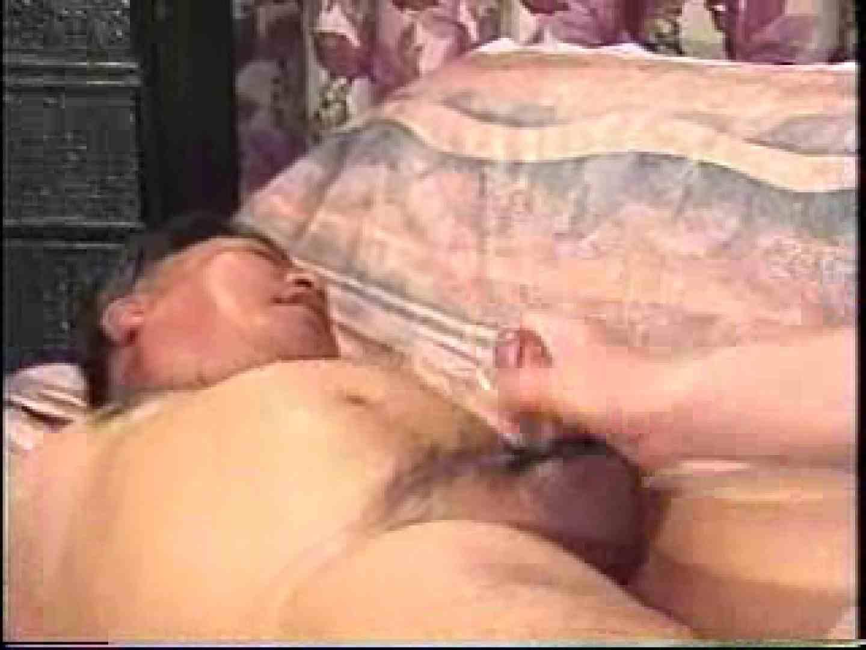 会社役員禁断の情事VOL.21 フェラ ゲイセックス画像 110枚 101