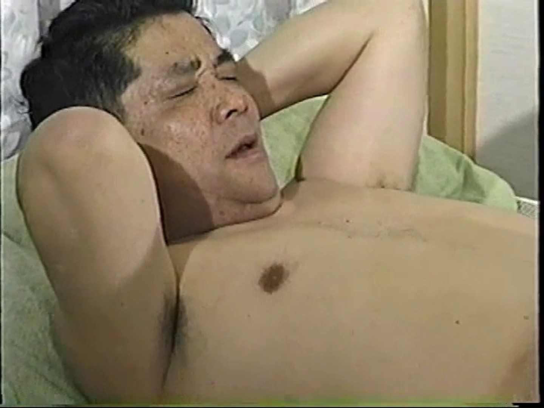 会社役員禁断の情事VOL.23 生入最高 ゲイ丸見え画像 107枚 18