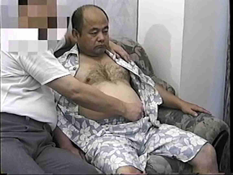 会社役員禁断の情事VOL.23 手淫 ゲイ丸見え画像 107枚 80