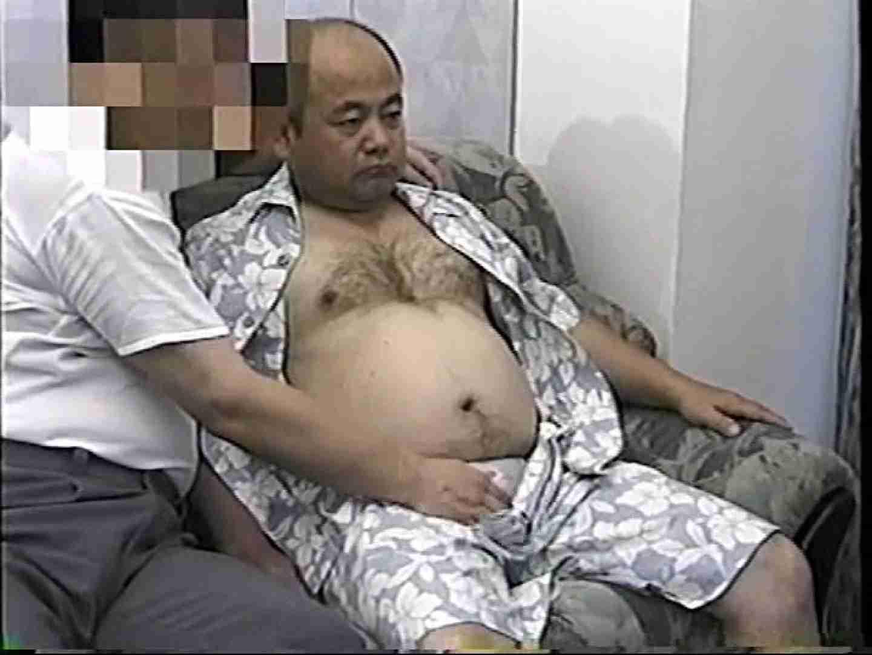 会社役員禁断の情事VOL.23 オナニー ゲイエロビデオ画像 107枚 81