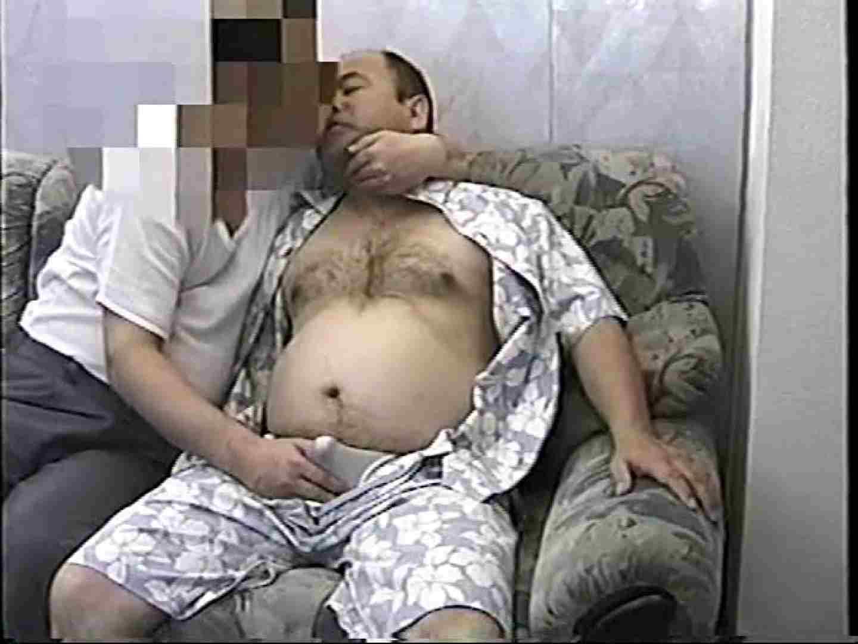 会社役員禁断の情事VOL.23 男まつり ゲイアダルト画像 107枚 82
