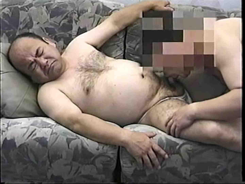 会社役員禁断の情事VOL.23 オナニー ゲイエロビデオ画像 107枚 92