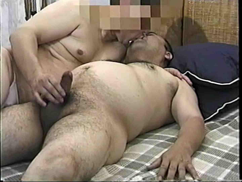 会社役員禁断の情事VOL.23 手淫 ゲイ丸見え画像 107枚 102