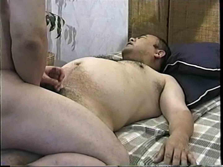 会社役員禁断の情事VOL.23 生入最高 ゲイ丸見え画像 107枚 106