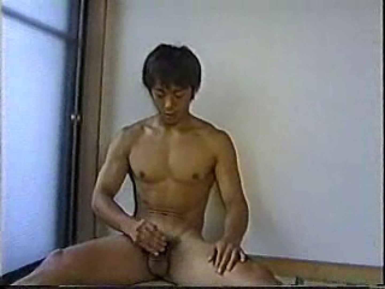 俺的オナニー チンコ動画 射精無修正動画 109枚 61