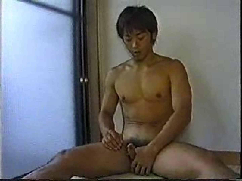 俺的オナニー マッチョ特集 ゲイエロビデオ画像 109枚 63