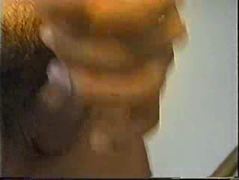 俺的オナニー マッチョ特集 ゲイエロビデオ画像 109枚 78