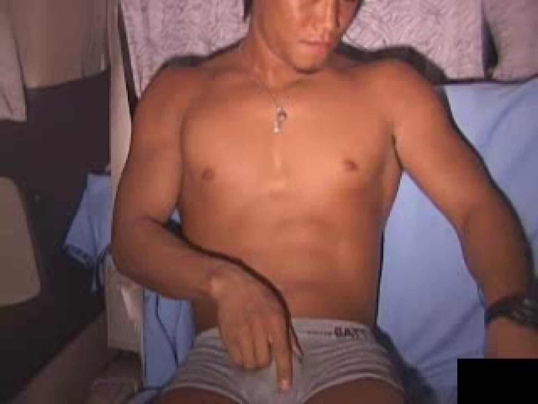 スポーツマンヒップにもっこり!!禁断の非業VOL.1 男まつり ゲイエロビデオ画像 99枚 36
