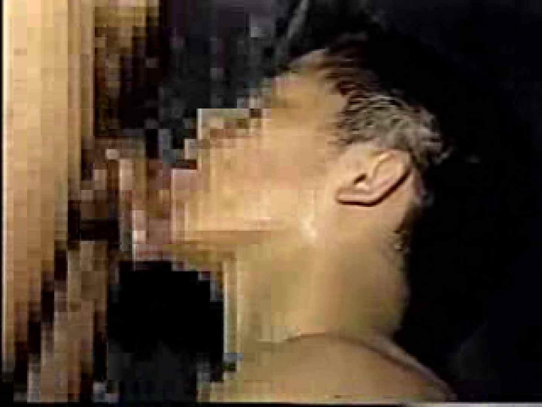 放課後の部室 アナル責め ゲイ無修正動画画像 113枚 25