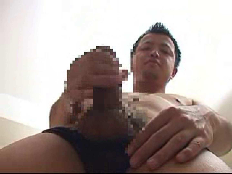ノンケのガチHを見てみよう!!(対女性作品) 手淫 | 男まつり AV動画 105枚 65