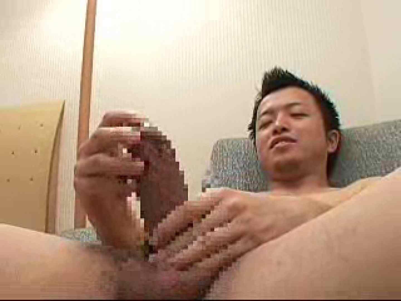 ノンケのガチHを見てみよう!!(対女性作品) 手淫 | 男まつり AV動画 105枚 86