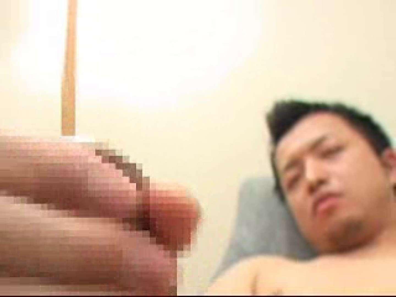 ノンケのガチHを見てみよう!!(対女性作品) チンコ動画 ゲイ無修正ビデオ画像 105枚 97