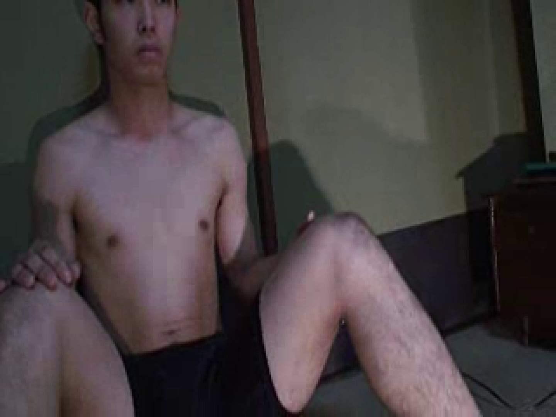 欲望の男たちVOL.1 オナニー   男まつり アダルトビデオ画像キャプチャ 103枚 5
