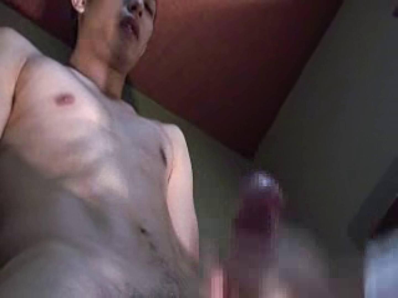 欲望の男たちVOL.1 オナニー アダルトビデオ画像キャプチャ 103枚 13
