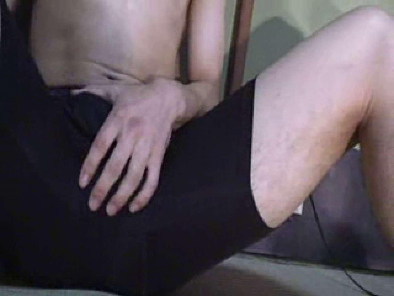 欲望の男たちVOL.1 オナニー   男まつり アダルトビデオ画像キャプチャ 103枚 29