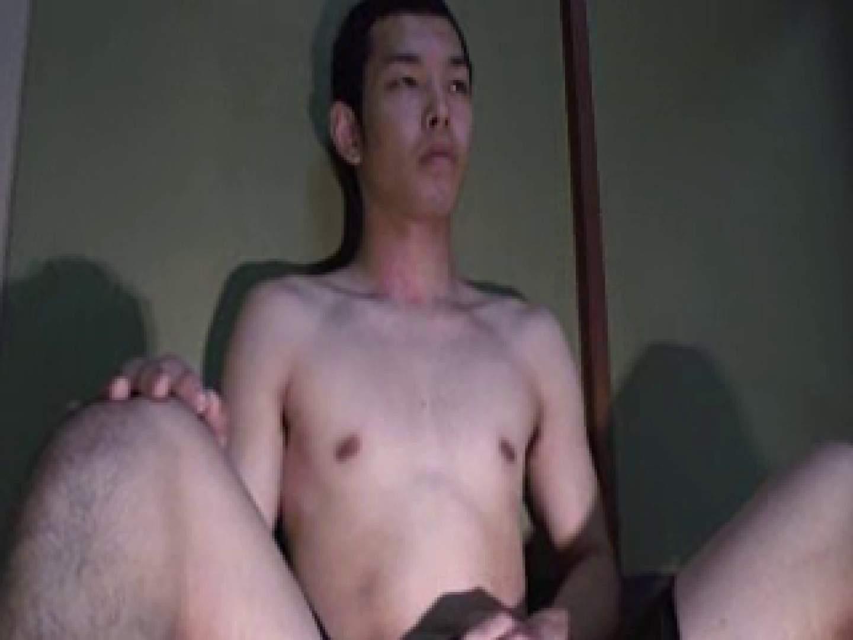 欲望の男たちVOL.1 オナニー   男まつり アダルトビデオ画像キャプチャ 103枚 35