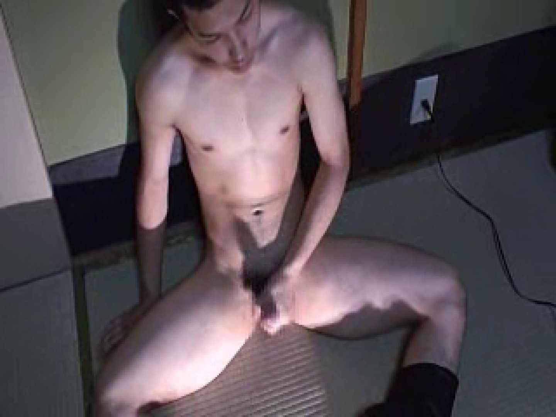 欲望の男たちVOL.1 オナニー   男まつり アダルトビデオ画像キャプチャ 103枚 50