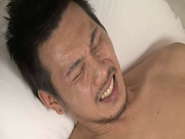 ジャパニーズメンの日常 VOL.2 手淫 ゲイモロ画像 83枚 66