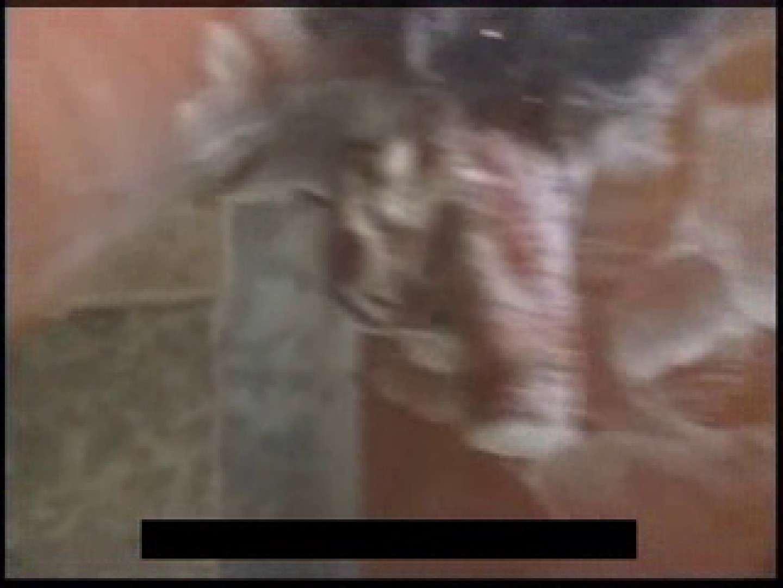 ホモに屈するノンケのイケメンボーイズ オナニー ゲイエロ動画 106枚 4