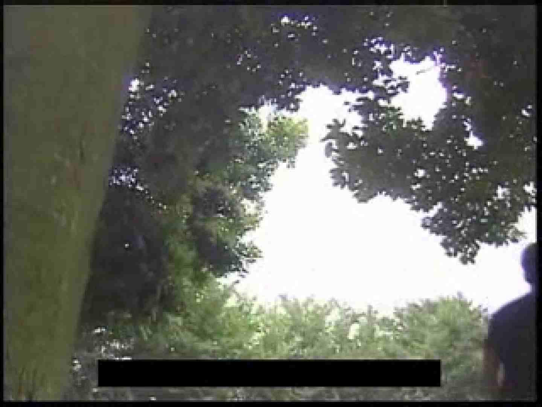 ホモに屈するノンケのイケメンボーイズ ディープキス ゲイAV画像 106枚 9