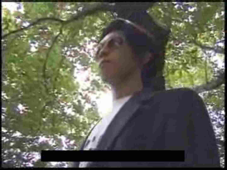 ホモに屈するノンケのイケメンボーイズ 男まつり 男同士動画 106枚 23
