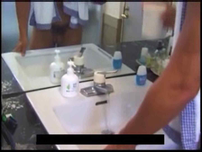 ホモに屈するノンケのイケメンボーイズ 手淫 ゲイアダルトビデオ画像 106枚 35