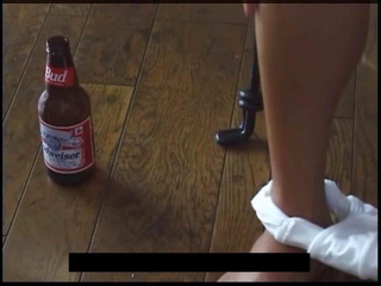 ホモに屈するノンケのイケメンボーイズ 口内発射シーン ゲイ無修正動画画像 106枚 62